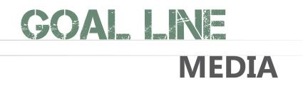 Goal_Line F