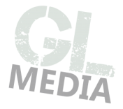 GL Media_Square_Tilt_Transparent