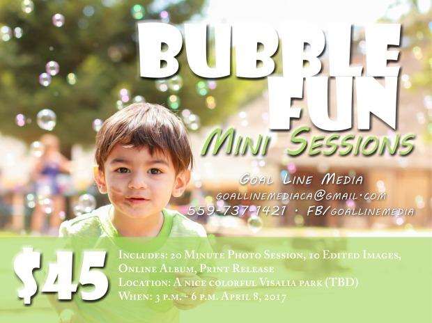 bubble-minis-april