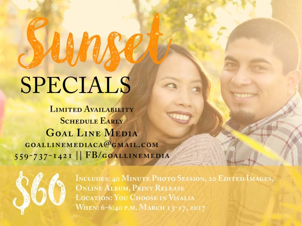 daylight-savings-sunset-specials2