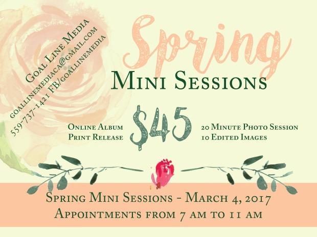 spring-minis-2